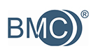 BMC Medical Co., Ltd