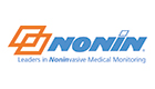 Nonin Medical